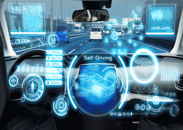 connected-car-self-driving2